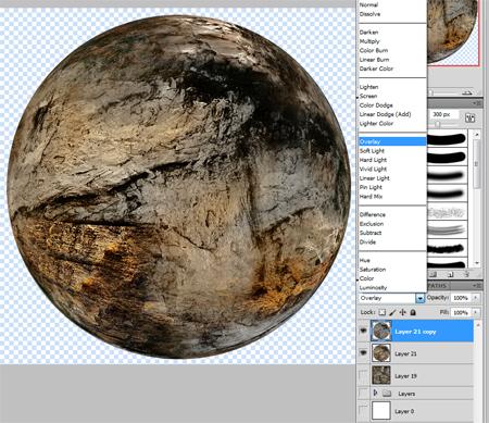 Planet Base Thumbnail