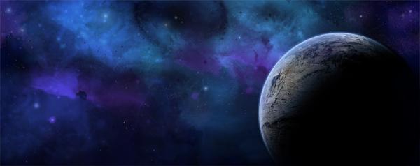 Final Planet Image