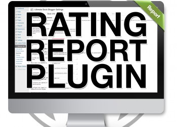 Rating Report Plugin