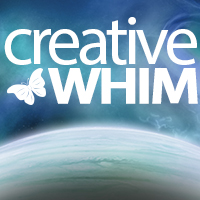 Creative Whim