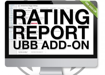UBB Rating Report Add-On