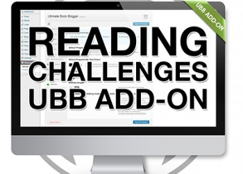 UBB Reading Challenge Add-On