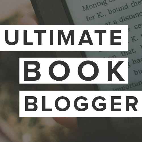 Ultimate Book Blogger Plugin