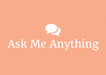 Ask Me Anything Plugin