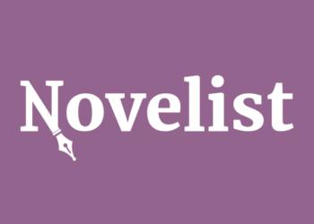 Novelist Plugin