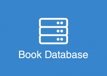 Book Database